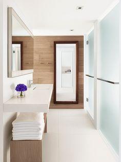 2015 Top 100 Giants Firms And Fees Hotel BathroomsBath DesignBathroom