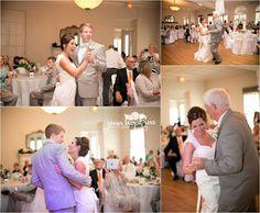 Jacksonville wedding photographer, Jacksonville engagement photographer, st…