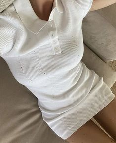 Trendy Outfits, Summer Outfits, Cute Outfits, Fashion Outfits, Womens Fashion, Fashion Bags, Beautiful Outfits, Minimalist Outfit, Oversize Look