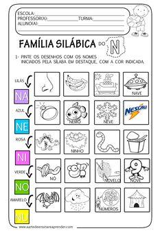 FAMILIA+Npng.png (1108×1600)