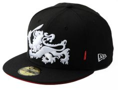 MW 59Fifty Fitted Cap by MW FOR TOMMY