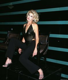 361 Pictures of sexy Country Singer Faith Hill. Gallery 1 What a Beautiful woman Country Female Singers, Country Music Artists, Stunningly Beautiful, Beautiful Women, Tim And Faith, Tim Mcgraw Faith Hill, Girls Together, Bikini Pictures, Charlize Theron