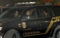 STF revoga prisão de André Esteves e mantém Delcídio preso (foto: Fernando Frazão / Agência Brasil)
