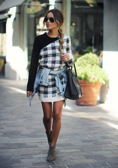 チェックメイト | FashionLovers.biz