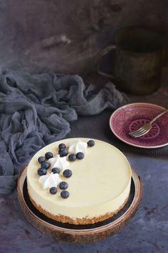 Sajt mousse torta, mousse sajttorta vagy amit akartok – Sweet & Crazy Mousse, Cheesecake, Sweet, Desserts, Food, Candy, Tailgate Desserts, Deserts, Cheesecakes