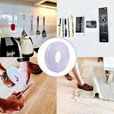 what nanotechnology is used for Office Wall Decor, Office Walls, Strong Tape, Gravity, Carpet Mat, Incense Holder, Glue Crafts, Diy Crafts, Transparent
