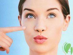Восстанавливающие чудо-маски для красоты и здоровья кожи