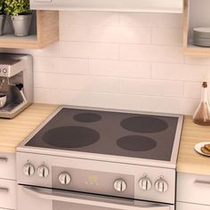 Home Depot Canada Inoxia Backsplashes Counter M Real Stainless Steel Backsplash 30 Inches Tcs S