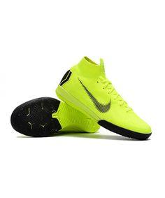 a16c1d83868 41 beste afbeeldingen van Nike Kinder Schoenen - Header, Nike en ...