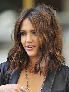 Najlepsze Obrazy Na Tablicy Równo Obcięte Włosy 15 Hairstyle