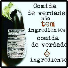 @Regrann from @projetosimagra -  Vamos Focar para SECAR!!! Vem comigo! @projetosimagra  #timedaspoderosas  #desafiomagraemmaio _____________para eu te seguir e curtir suas fotosmarca  nos seus posts @projetosimagra e #desafiomagraemmaio #dieta #magra #slim #lowcarb #emagrecendocomsaude #projetobabababy #projetomagra #estilodevida #nopainnogain #gym #foconadieta #fit #foco #teambellafalconi #maispertodoqueontem #dietasemsofrer #diet #healthy #light #saudeebemestar #tdb #blogdaanginha…