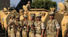 Newsela   Egyptian army fires on protesters, killing an estimated 51
