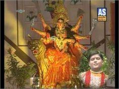 Raas - Non Stop Gujrati Garba Songs Part 1