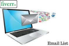 We can create your chosen #elsalvadoremaillists by your order. http://www.latestdatabase.com/el-salvador-email-lists/