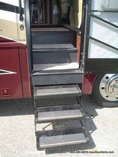 2015 New Newmar Gas Bay Star 3401 Class A in Indiana IN.Recreational Vehicle, rv,