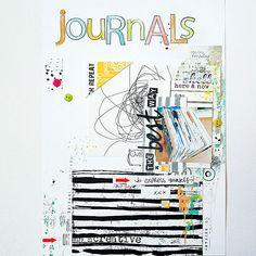 journals | Flickr