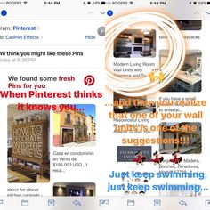 #pinterestonpoint #wallunit #cabineteffects #customcabinetry @cabineteffects is featured! #justkeepswimming Living Room Wall Units, Custom Cabinetry, Jukebox, The Unit, Modern, Custom Closets, Trendy Tree, Made To Measure Wardrobes
