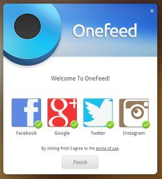 Use Onefeed to replace your New Tab page in Chrome   How To - CNET