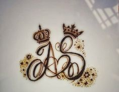 Rose Mehndi Designs, Finger Henna Designs, Latest Bridal Mehndi Designs, Mehndi Designs For Fingers, Romantic Love Images, Love Images With Name, Cute Baby Couple, Cake Lettering, Floral Wallpaper Iphone