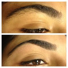 12 Best Eyebrow Threading images in 2015   Perfect eyebrows, Mini