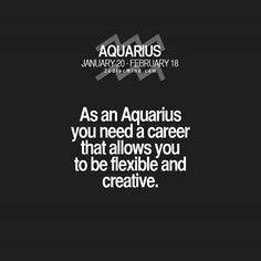 #Aquarius                                                                                                                                                                                 More
