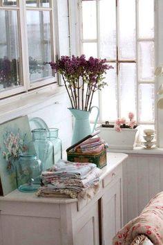 .The Garden Cottage