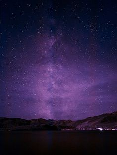 IR Milky Way | Dirk Essl