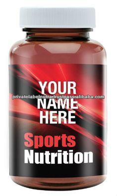 Premium Nutrition 100% Whey Protein
