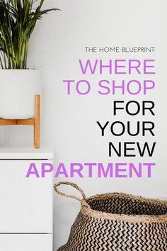 die besten 25 checkliste f r die erste wohnung ideen auf pinterest erste wohnung liste. Black Bedroom Furniture Sets. Home Design Ideas