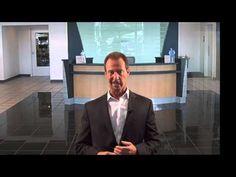 Automotive CFO -- Vinart Dealerships