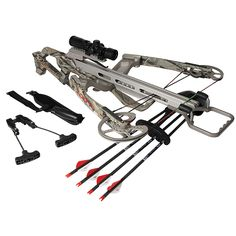 Crossbow Twinbow Armbrust Swiss Crossbow Makers Twinbow