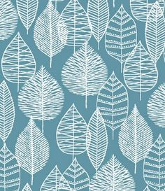 Pattern Design Inspiration – print & pattern: Search results for Prints Wallpaper Wall, Pattern Wallpaper, Graphisches Design, Fabric Design, Graphic Design, Pretty Patterns, Beautiful Patterns, Surface Pattern Design, Pattern Art