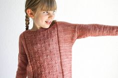 Ravelry: ittybitty's gretel. Pattern to come beginning of April 2015