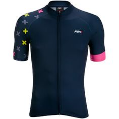 Pro Bike Kit (USA) - - Shop from a huge range of Men's Cycling Jerseys at ProBikeKit US, the home of quality cycling clothing, components, accessories and more. All available now with FREE delivery and easy returns. Rapha Cycling, Cycling Suit, Cycling Tops, Women's Cycling Jersey, Cycling Wear, Bike Wear, Road Cycling, Bicycle Clothing, Cycling Clothing
