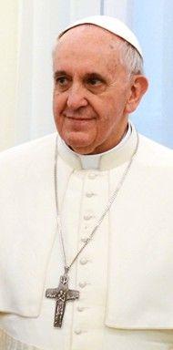 O papa lembrou que «a salvação virá da graça de Deus e do exercício quotidiano» que cada pessoa faça dessa graça.