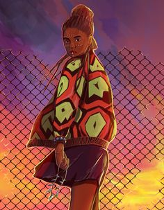 "Wakanda princess ""When you said you would take me to California for the first time, I thought you meant Coachella or Disneyland. Shuri Black Panther, Black Panther Art, Black Panther Marvel, Marvel Dc, Marvel Girls, Marvel Funny, Shuri Marvel, Wakanda Marvel, Black Girl Art"