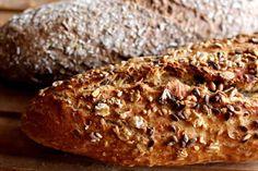 Dieci semplici regole per creare un panino nutrizionalmente perfetto Un panino può essere considerato un buon pasto? Come creare gli abbinamenti giusti con un occhio al dieta alimentazione panino pranzo