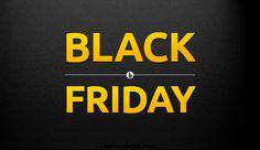 O que é e quando acontece o Black Friday Brasil: http://blog.batecabeca.com.br/o-que-e-e-quando-acontece-o-black-friday-brasil.html