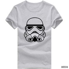 Star Wars T Shirts Men Support The Revolution T Shirt Camisa Masculina tshirt O Neck Join The Empire Man Tops Free Shipping-in T-Shirts from Men's Clothing & Accessories on Aliexpress.com | Alibaba Group