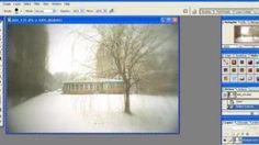 Israt Jahan Clipping Path Service, Paths, Desktop Screenshot