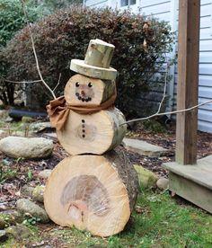 Pallet Christmas Tree, Christmas Wood Crafts, Cool Christmas Trees, Rustic Christmas, Christmas Projects, Holiday Crafts, Christmas Crafts, Holiday Decor, Christmas Morning