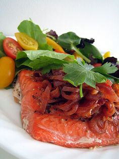 fillets dahi yogurt marinated salmon fillets dahi machhali masaledar ...