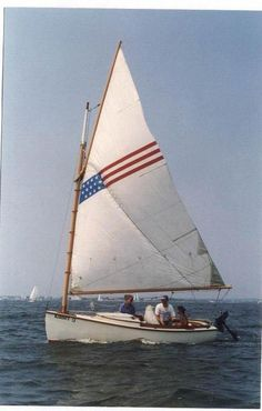 An entry from American Gentility New England Prep, Timberland Style, Timberland Fashion, Equestrian Style, Equestrian Fashion, Sailing Trips, Sail Away, Coastal Style, Coastal Living