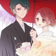 Edo Ryosaku Prince Of Tennis Anime, Anime Family, Son Goku, Copic, Anime Love, Manhwa, Anime Art, Couples, Future
