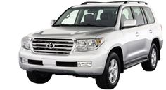 Toyota Land Cruiser 120 7 seats 4x4 - Diesel rental car. Automatic. Diesel. 5 - 7 persons. Suitable for highland F roads. CDW Insurance, taxes and unlimited mileage included.  #carrentaliceland #rentacariceland #carhireiceland #goiceland #toyotalandcruiser120