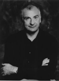 anything at all written by him. My favoite author of all time, with a close second being Adams mentor, P. The Hitchhiker, Hitchhikers Guide, Book Writer, Book Authors, Science Vs Religion, The God Delusion, Famous Atheists, Aaron Smith, Richard Dawkins