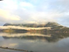 Hardingart River, Mountains, Nature, Outdoor, Outdoors, Naturaleza, Outdoor Games, Nature Illustration, The Great Outdoors
