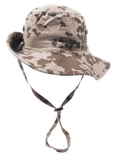 Hats, Style, Swag, Hat, Hipster Hat, Outfits