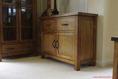 http://www.thefurnitureemporium.com/, #Oak Furniture, love Oak Furniture, like, repin and share
