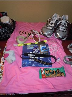 2011 Gulf Coast Half Marathon
